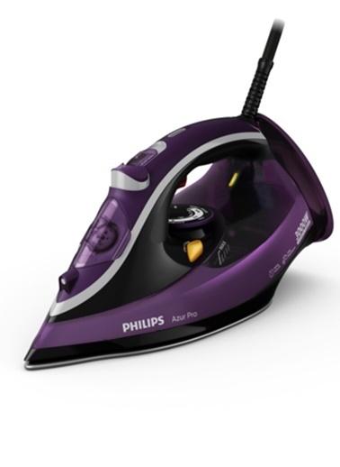 Azur Pro GC4889/30 3000W Buharlı Ütü-Philips